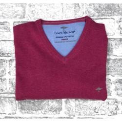 Fynch Hatton Knit
