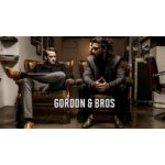 Gordon Bros
