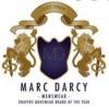 Marc Darcy