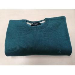 Men's Knit Wear