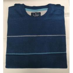 Men's Knit
