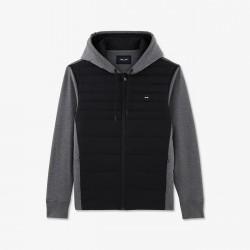 Eden Park Sweatshirt