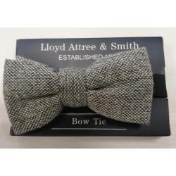 Lloyd Attree & Smith Bow