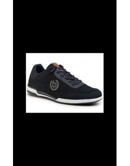 Bugatti Shoe Navy