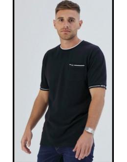 Diesel T-Shirt Navy
