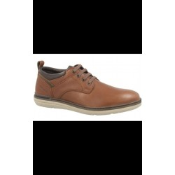 Dubarry Shoe Brown