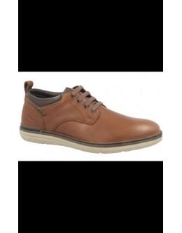 Dubarry Shoe Brown