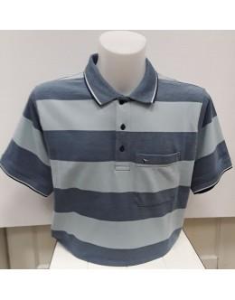 DG'S Polo Blue