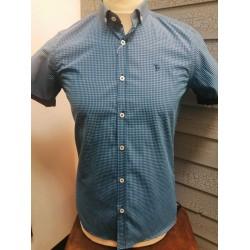 Tom Penn Casual Shirt