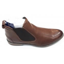 Dubarry Boot