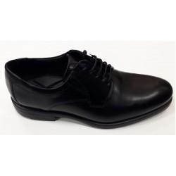 Lloyd Shoe