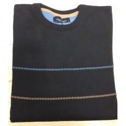 Kellerman Knit
