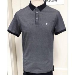 Outrage Polo-Shirt