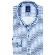 Andre Casual Shirt