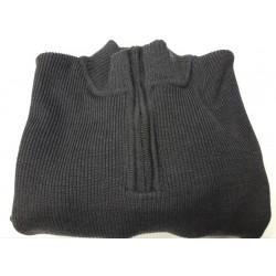 Kellerman Heavy Knit
