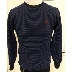Tom Penn Knit