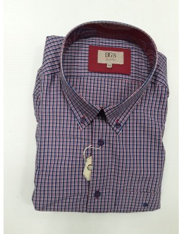 DG'S Shirt