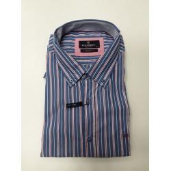 Kellerman  Shirt