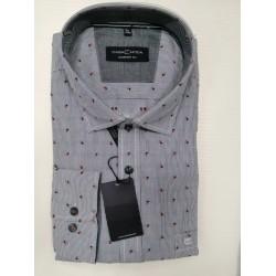 Casa Moda Shirt