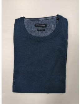 Csa moda Knit