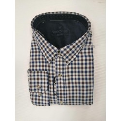 Vedonaire Shirt