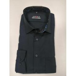 Marvelis Shirt