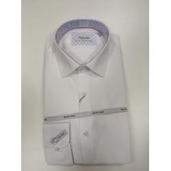 White Label shirt