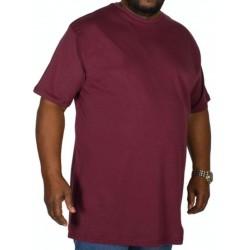 Big Dude T-Shirt
