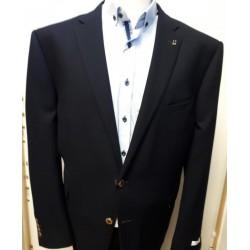 White Label Sportcoat