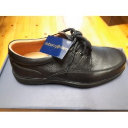 Dubarry Shoe