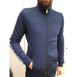 Outrage Jacket