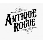 Antique Rogue