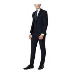 Remus Uomo Suit