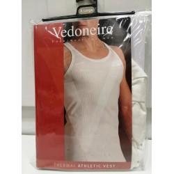 Vedonaire Thermal Athletic Vest
