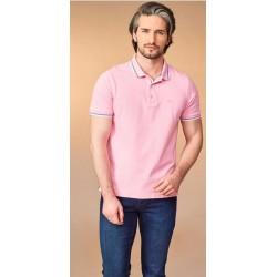 Andre Polo-Shirt