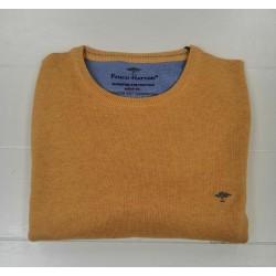 Funch Hatton Knit
