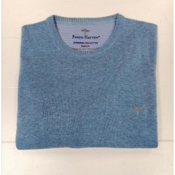 Fynch Hatton Knit