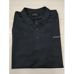 Espionage Polo-Shirt