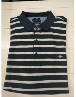 Baileys Polo-Shirt