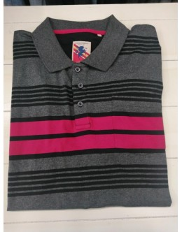 Espionage Polo-Shirt