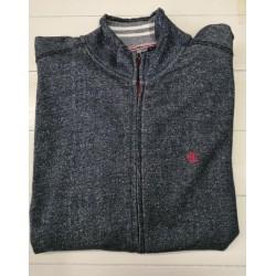 Replika Sweatshirt