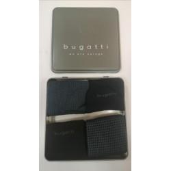 Bugatti Sock Tin