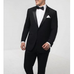 Tuxedo Hire