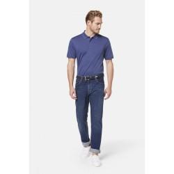 Bugatti Stretch Regular Fit Jean