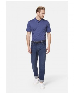 Bugatti Stretch Regular Fit Jean