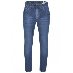 Club of Comfort Comfort Jean-Henry Blue Wash