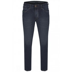 Club of Comfort Comfort Dark Blue Jean-Henry