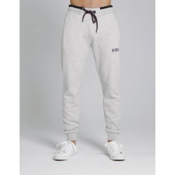 Diesel Joggers-Light Grey
