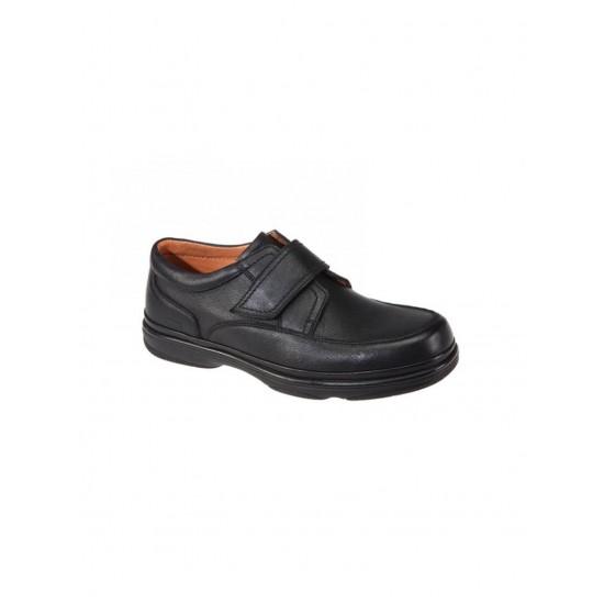 Dubarry Braston Shoe-Black