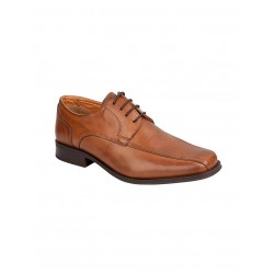 Dubarry Davey Lace Shoe
